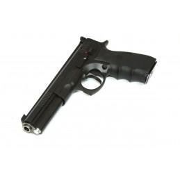 Pištola CZ75 Sport II 9x19,...
