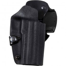 Holster FL Open-Top Kydex...
