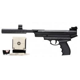 Zračna Pištola Hatsan Mod. 25