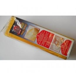 Kruh Sintetični Attack...