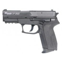 Zračna Pištola SigSauer SP2022