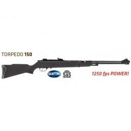 Zračna puška Torpedo 150...