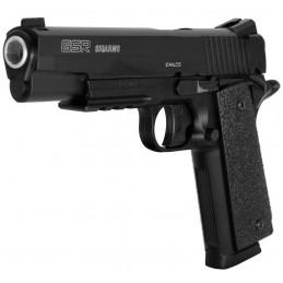 Zračna Pištola SigSauer GSR