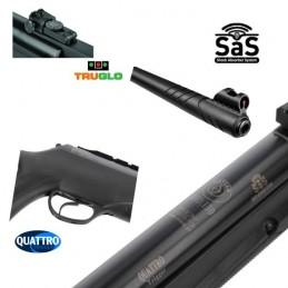 Pištola Plašilna Retay S2022 9mm Black