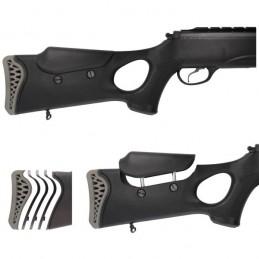 Pištola Plašilna Retay G17 9mm Black