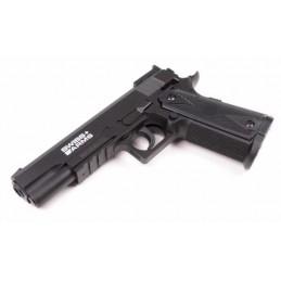 Zračna Pištola SwissArms...