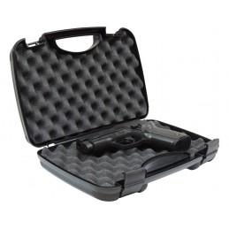Kovček za pištolo 30,5x18x8,5