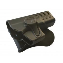 Tok za pištolo Glock 19