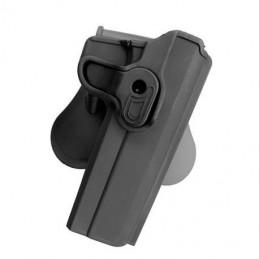 Tok za pištolo Colt 1911 5inch