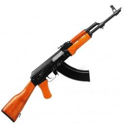 Zračna Puška Kalashnikov...
