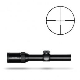 Naboji .50 Browning Match Solid 47g (725gr) A-595 (5kos)