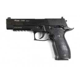 Zračna Pištola SigSauer...