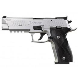 Pištola SigSauer X-Five...