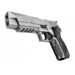 Revolver Taurus M.970 STS, kal. .22lr, cev 6 1/2''