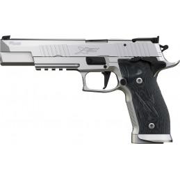 Pištola SigSauer X-Six...