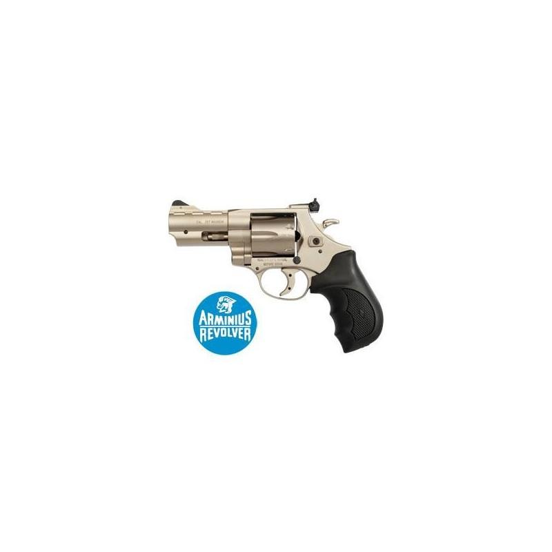 Nabonik za Colt 1911 .22lr, 12-strelni