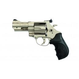 Revolver Zračni CP Legends S40 (BB in diabolo)