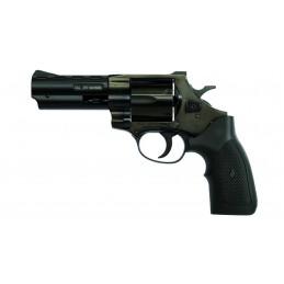 "Revolver HW 357 4"", kal...."