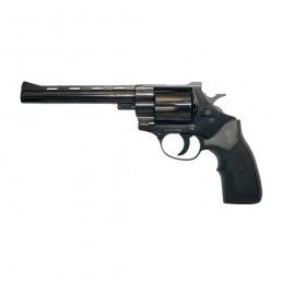 "Revolver HW 357 6"", kal...."