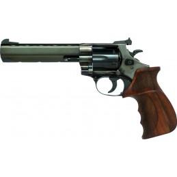 """Revolver HW 357 Match 6"""",..."""