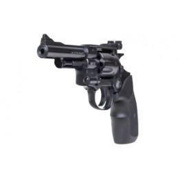 "Revolver HW 5T 4"", kal...."