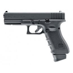 Glock 17 Gen.4 6mm 25nab...