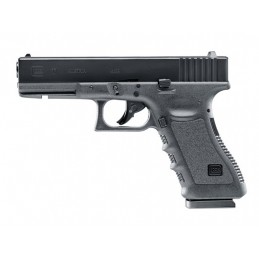 Glock 17 6mm 13nab CO2 6mm...