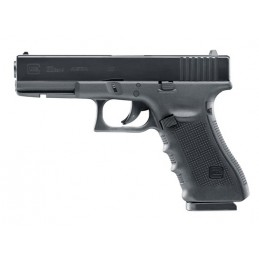 Glock 22 Gen.4 6mm 15nab...