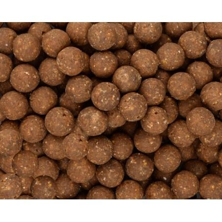 Vaba HYBRID KANJAC 2.0 brown