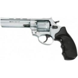 Pištola 6mm Voltran 4,5''
