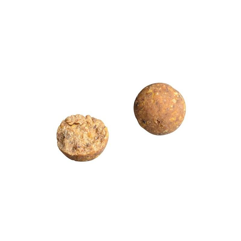 Vaba HYBRID KANJAC 2.5 brown