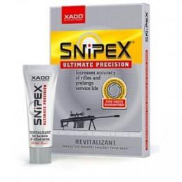 XADO Snipex Revitalizant...