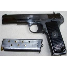 Ščitnik za roko CR-1 Black