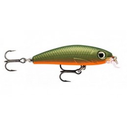 Vobler Rapala Ultra Light...