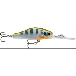 Vobler Rapala Shadow Rap...