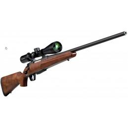 Puška Winchester XPR...