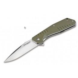 Nož Coccodrillo Vero Magnum