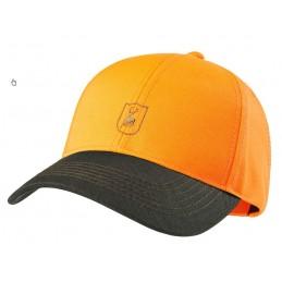 Kapa Šilt Orange DEERHUNTER