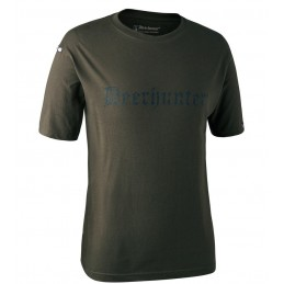 Majica T-Shirt Deerhunter...