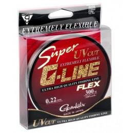 Laks Super G-Line Flex 300m...