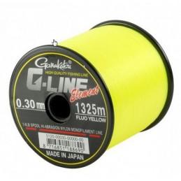 Laks G-Line Element...