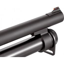 Čistilni čepi 5,6mm (50)