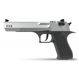 Pištola Plašilna Eagle LU...