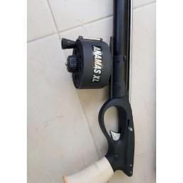 Kolesce - Mlinček za puško...