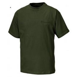 MajaT-Shirt (kr. rok.)...