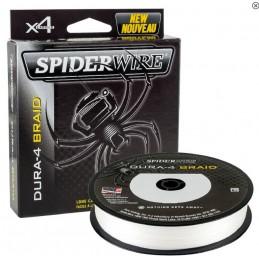 Vrvica SpiderWire Dura4...