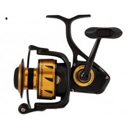 Rola Penn Spinfisher VI 5500