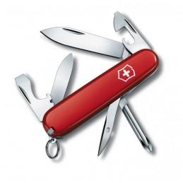 Nož Victorinox Tinker Klein