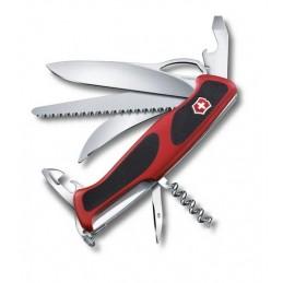 Nož Victorinox Hunter...