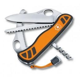 Nož Victorinox Hunter XT